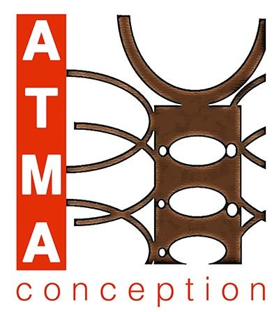 ATMA conception
